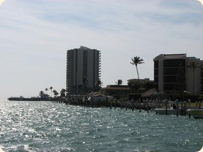 Naples & Marco Island 011