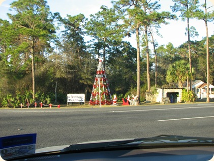 Christmas FL 002