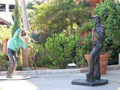 Key West - Day 1 026
