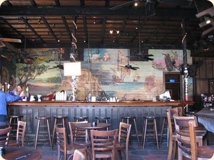 Key West - Day 1 004
