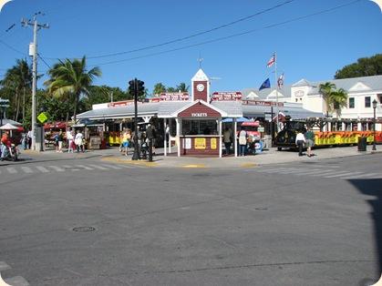 Key West - Day 1 008