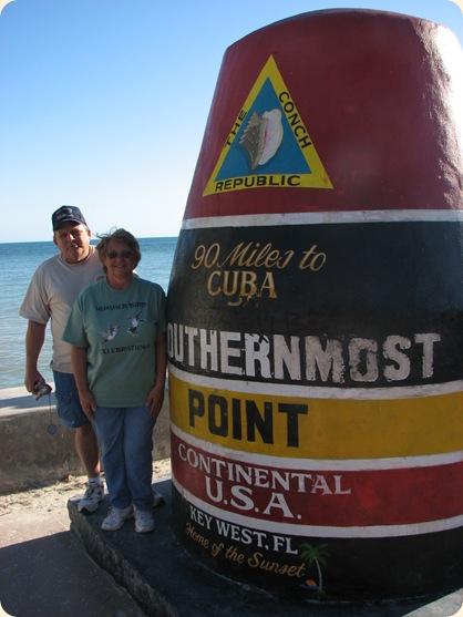 Key West - Day 1 038