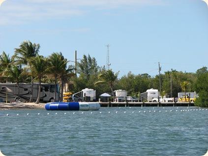 KOA Boat Ride 051