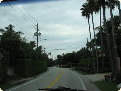 Highway A1A 033