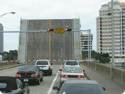 Highway A1A 059