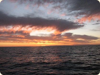 Sunsets 067