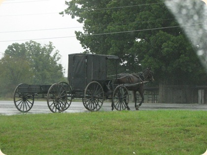 Tennessee Amish 004