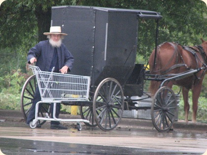 Tennessee Amish 012