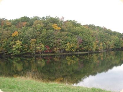 Fall Creek Falls SP 002