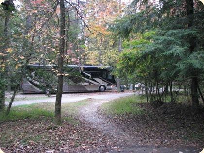 Fall Creek Falls SP 046