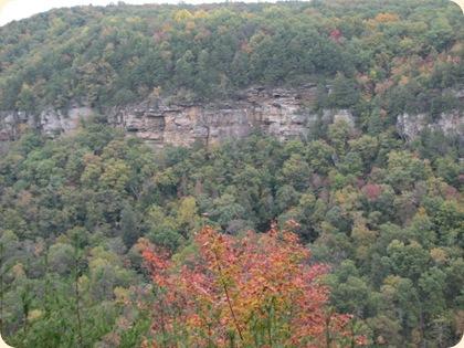 Fall Creek Falls SP 024