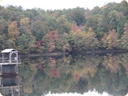 Fall Creek Falls SP 042