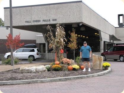 Fall Creek Falls SP 031