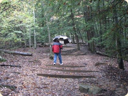 Fall Creek Falls SP 067