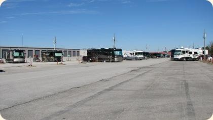 Matt's Roadtrip Day 3 040