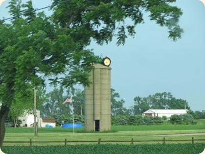 Ilinois Amish 026