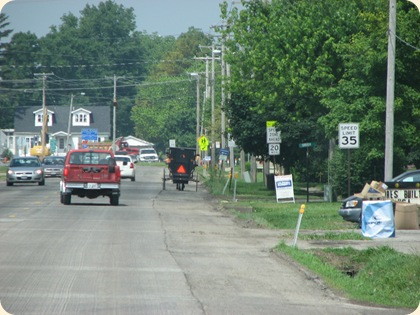 Ilinois Amish 010