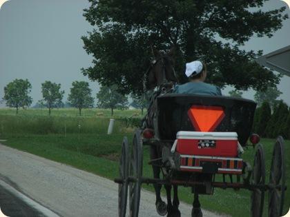 Ilinois Amish 025