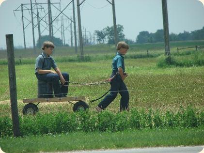 Ilinois Amish 015