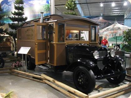 RV Museum - Elkhart 008