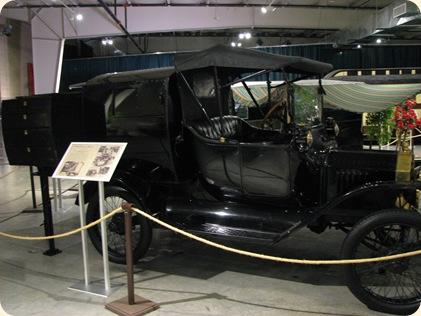 RV Museum - Elkhart 013