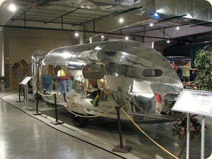 RV Museum - Elkhart 014