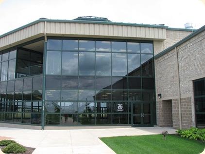 RV Museum - Elkhart 001