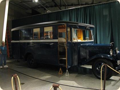 RV Museum - Elkhart 024