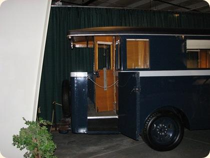 RV Museum - Elkhart 026