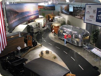 RV Museum - Elkhart 027