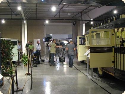 RV Museum - Elkhart 018