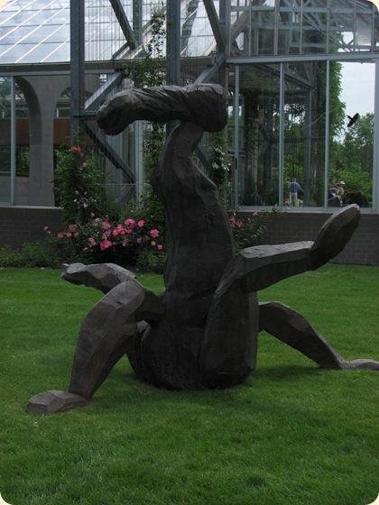 Frederik Meijer Gardens - Grand Rapids 008