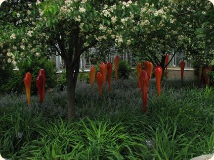 Frederik Meijer Gardens - Grand Rapids 011