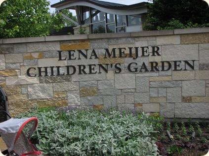 Frederik Meijer Gardens - Grand Rapids 039
