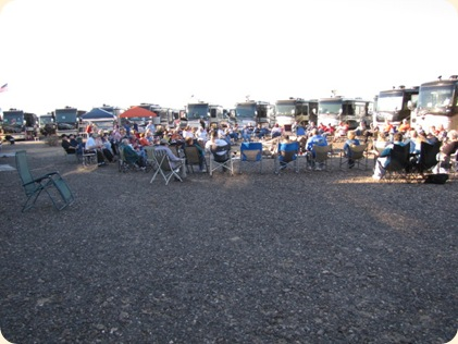 2011  TRVN Q Rally 033