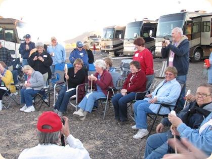 2011  TRVN Q Rally 036