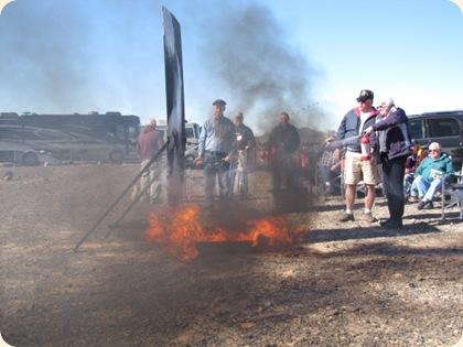 2011  TRVN Q Rally 060