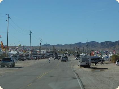 2911  TRVN Q Rally 009