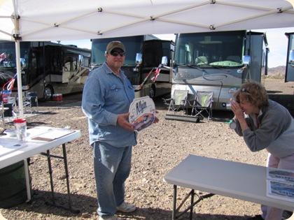 2011  TRVN Q Rally 009