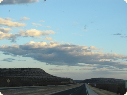 I-10 in West Texas 039