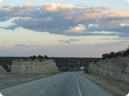I-10 in West Texas 045