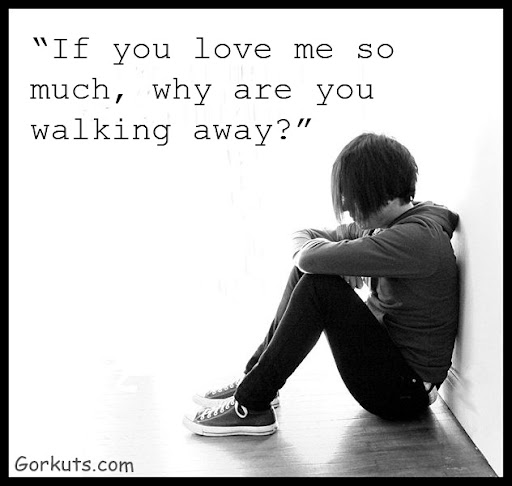 alone scrap,alone images,emo sad images,emo images,emo sayings and quotes