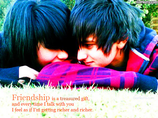 friendship scrap,friendship scraps,friendship comments,orkut friendship image scrap