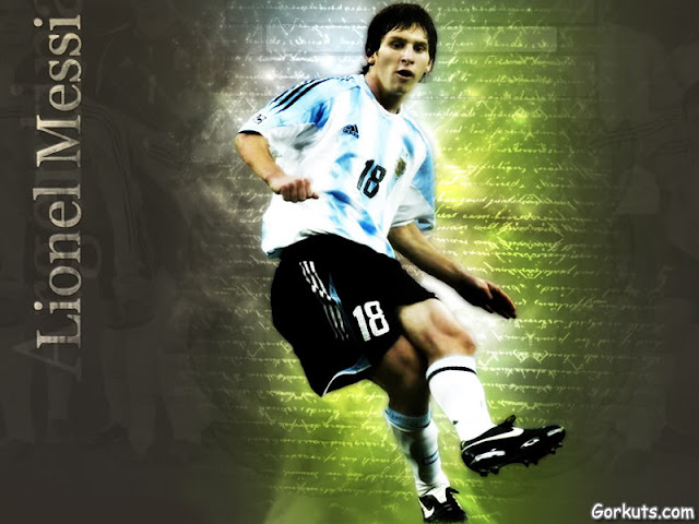 football scrap,argentina worldcup images,worldcup scraps,orkut worldcup scraps,Argentina wallpaper,Argentina football team images