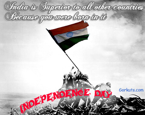 Independence Day Scrap,independence day images