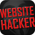 Download WWW Hacker Prank APK to PC