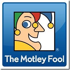 motley_fool