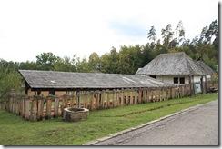 Gospodarie-atelier de olar, Oboga, judetul Olt_mic
