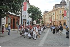 Parada_Festival