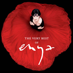 FireShot capture #003 - 'Enya_com I The Official Site' - www_enya_com_index_php